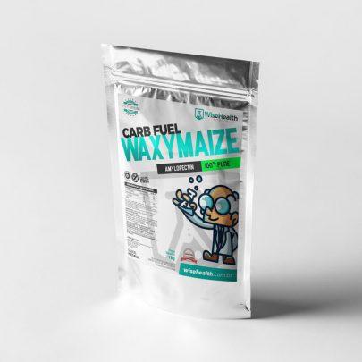 Comprar Waxy Maize Barato