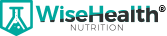 Wise Healh Nutrition